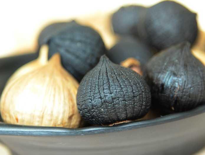 black-garlic-черный-чеснок-народные-целители-рф