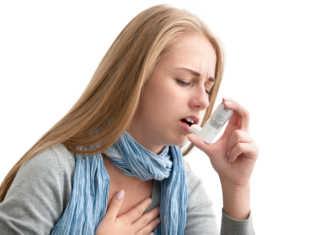 бронхиальная-астма