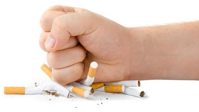 9 методов улучшения памяти: бросить курить