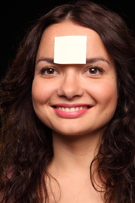 9 методов улучшения памяти: напоминание