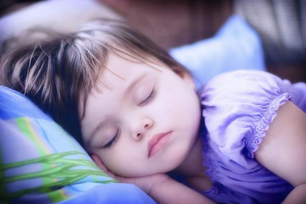 9 методов улучшения памяти - полноценный сон