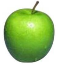 Лечение катаракты – какие народные рецепты для лечения. Капли на основе меда и яблок