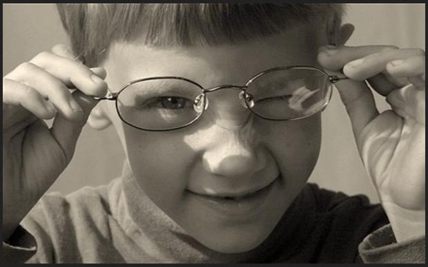 9 проверенных способов улучшить зрение