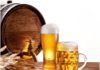 Лечение пивом – лучшие народные рецепты