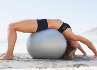 Основные способы избавления от боли в спине