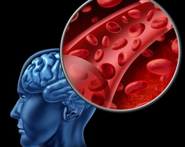 Способы улучшения кровообращения