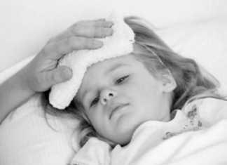 кашель и температура у детей как лечить, народные средства для лечения кашля с температурой, народные средства для лечения кашля с температурой