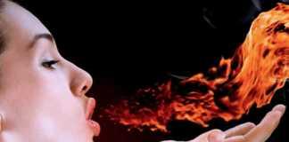 способы избавления от изжоги
